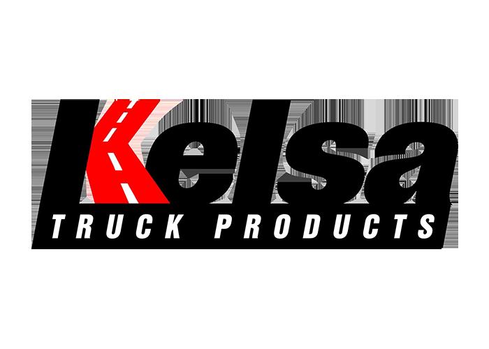 Kelsa